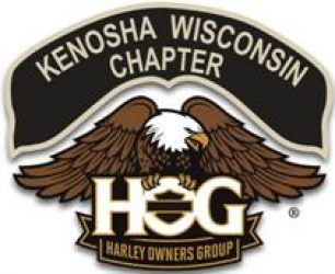 Kenosha HOG Chapter